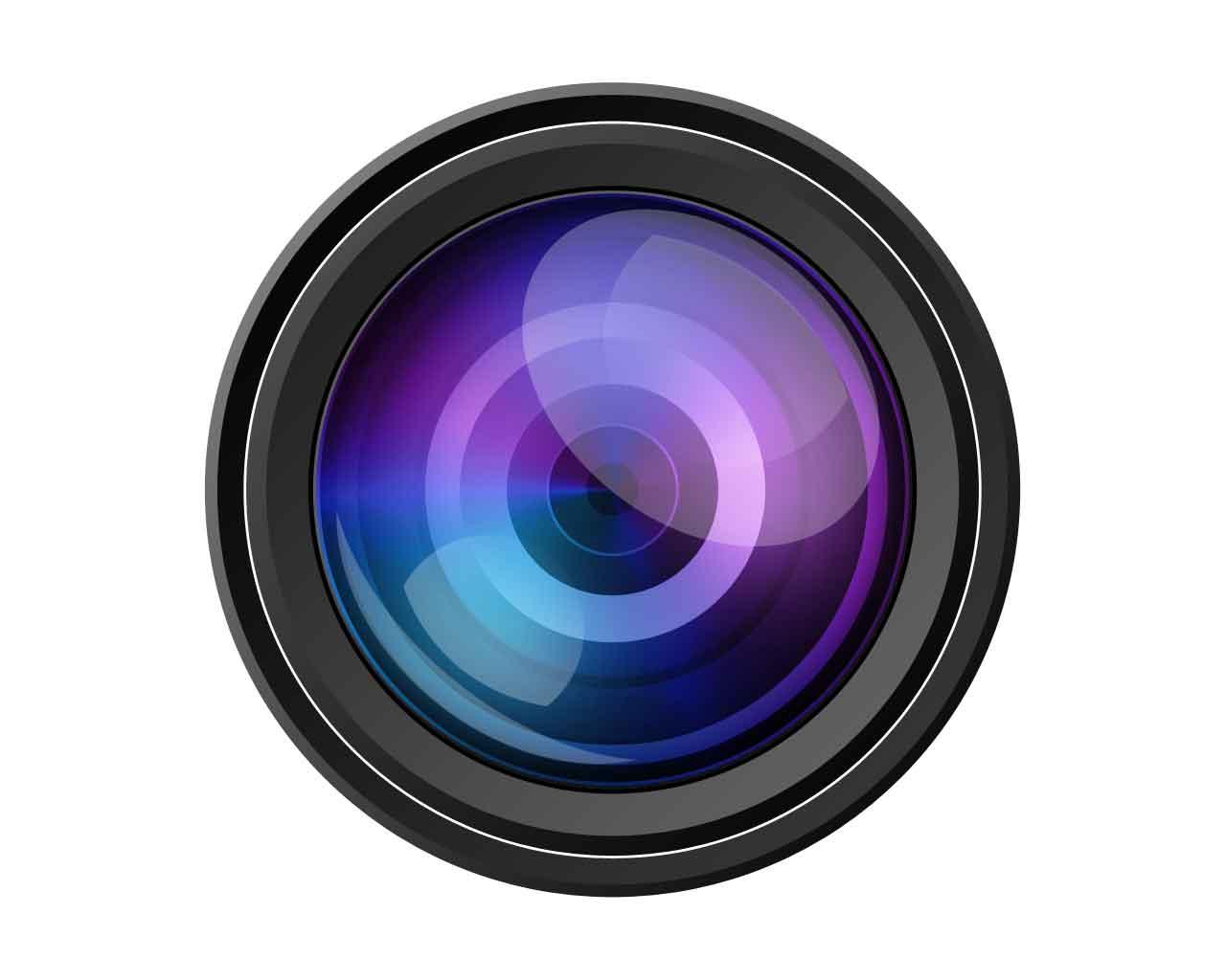 http://4.bp.blogspot.com/_wCGQbbRNiSE/TMBjU-0FUgI/AAAAAAAAAB4/Dy4HcvyIEIw/s1600/psd-camera-lens-icon.jpg