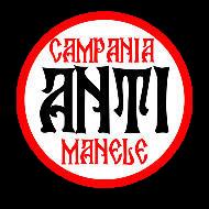 Antimanele.ro