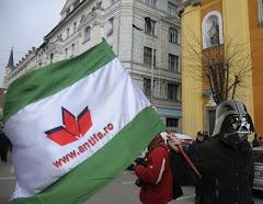 Antifa.ro