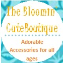 thebloomincuteboutique