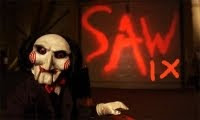 Saw 9 Film