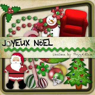 http://feedproxy.google.com/~r/blogspot/fqmn/~3/l4cp6Oiux5A/joyeux-noel-kit.html