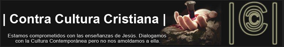 | Contra Cultura Cristiana |