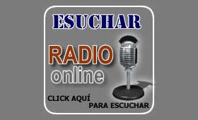RADIO BACAN - PERU