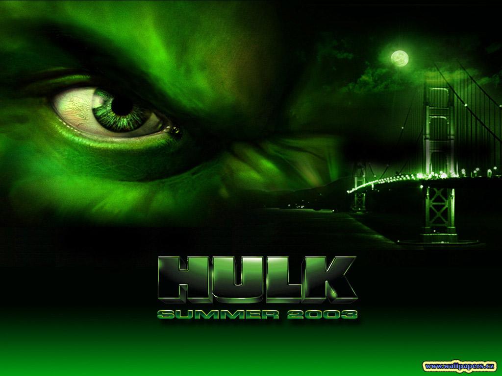 http://4.bp.blogspot.com/_wCnQXfy6Puo/TQRkEpANkDI/AAAAAAAAAC0/dYe3mfyWUFQ/s1600/hulk-movie-wallpaper.jpg