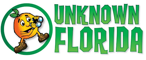 "The ""Unknown"" Florida"