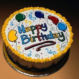 "����� ������ "" ����� ������� Happy birthday cake.jpg"