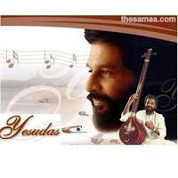 K J Yesudas Sad Songs