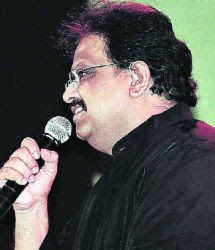 SPB Hits Songs