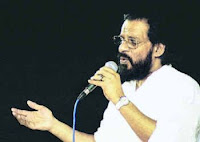 K J Yesudas Songs Download