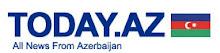 News from Azerbaijan