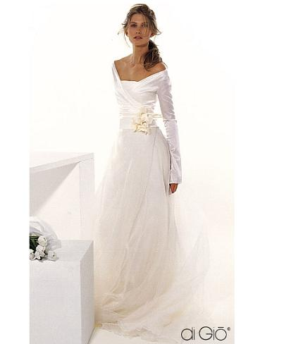 Spose di jo wedding dresses for Di gio wedding dress prices