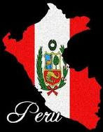 Descargue, Manual,Salud,Ocupacional,Ministerio de Salud. Perú