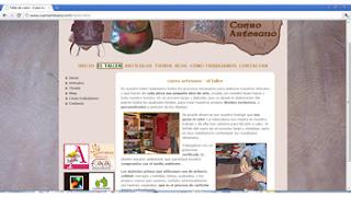 Imagen y vínculo a nuestra página web