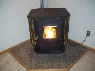 Hearth Pads | WoodlandDirect.com: Wood Stove Accessories
