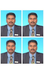 BAHASA MELAYU SPM TEACHER MR.CHANDRA
