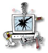 http://4.bp.blogspot.com/_wDbSvlvqnyY/SxQjAPo15NI/AAAAAAAAB1Q/5CUBwQdZExM/s400/broken_computer.jpg