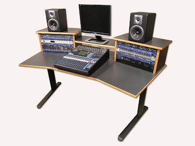 Home Studio Pc Portable Cubase