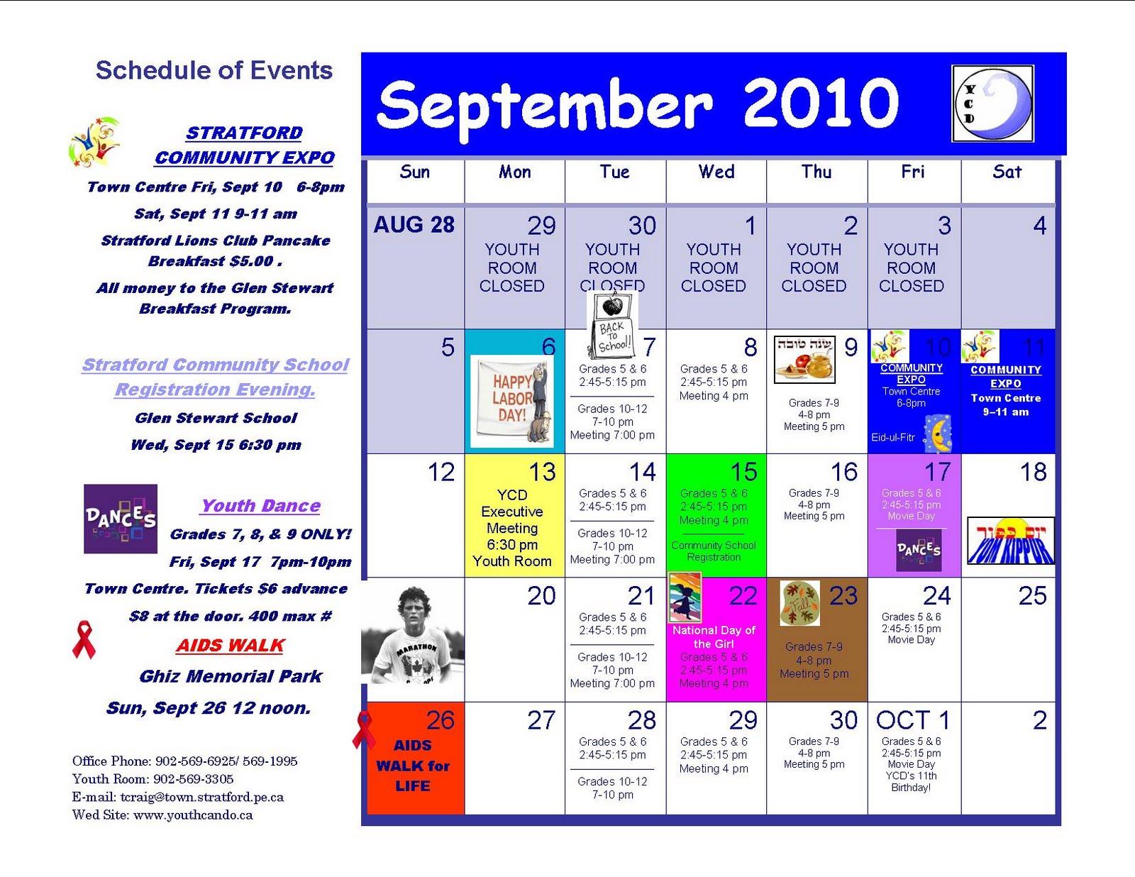2013 Calendar India Printable/page/2 | Search Results | Calendar 2015
