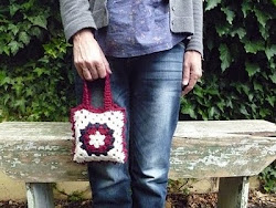 Little Granny Bag...