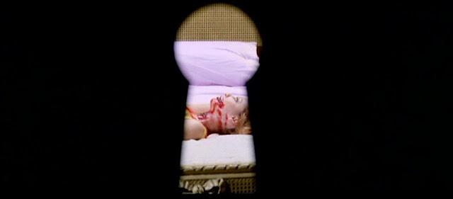 http://4.bp.blogspot.com/_wECN2uot8u8/TGwMqI-0lZI/AAAAAAAAIf0/MHGTCa34M4E/s1600/death_walks_4d.jpg