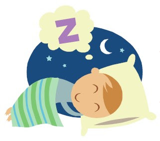 Research on sleep in children with down syndrome online survey