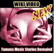 Wiki Video Rock