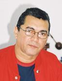 Victor Suarez