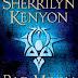 Sherrilyn Kenyon: Bad Moon Rising
