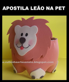 APOSTILA LEÃO