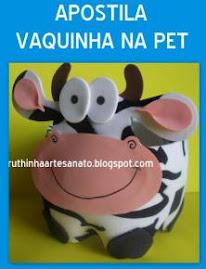 Apostila Vaca