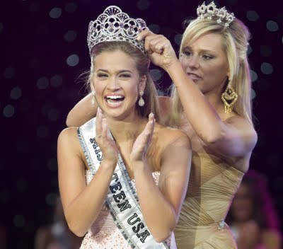 Miss%252BTeen%252BUSA%252B2009,%252BStormi%252BBree%252BHenley,%252Bde%252B18%252Ba%2525C3%2525B1os,%252B2 The most extreme forced sex movies and images collected from web sites all ...