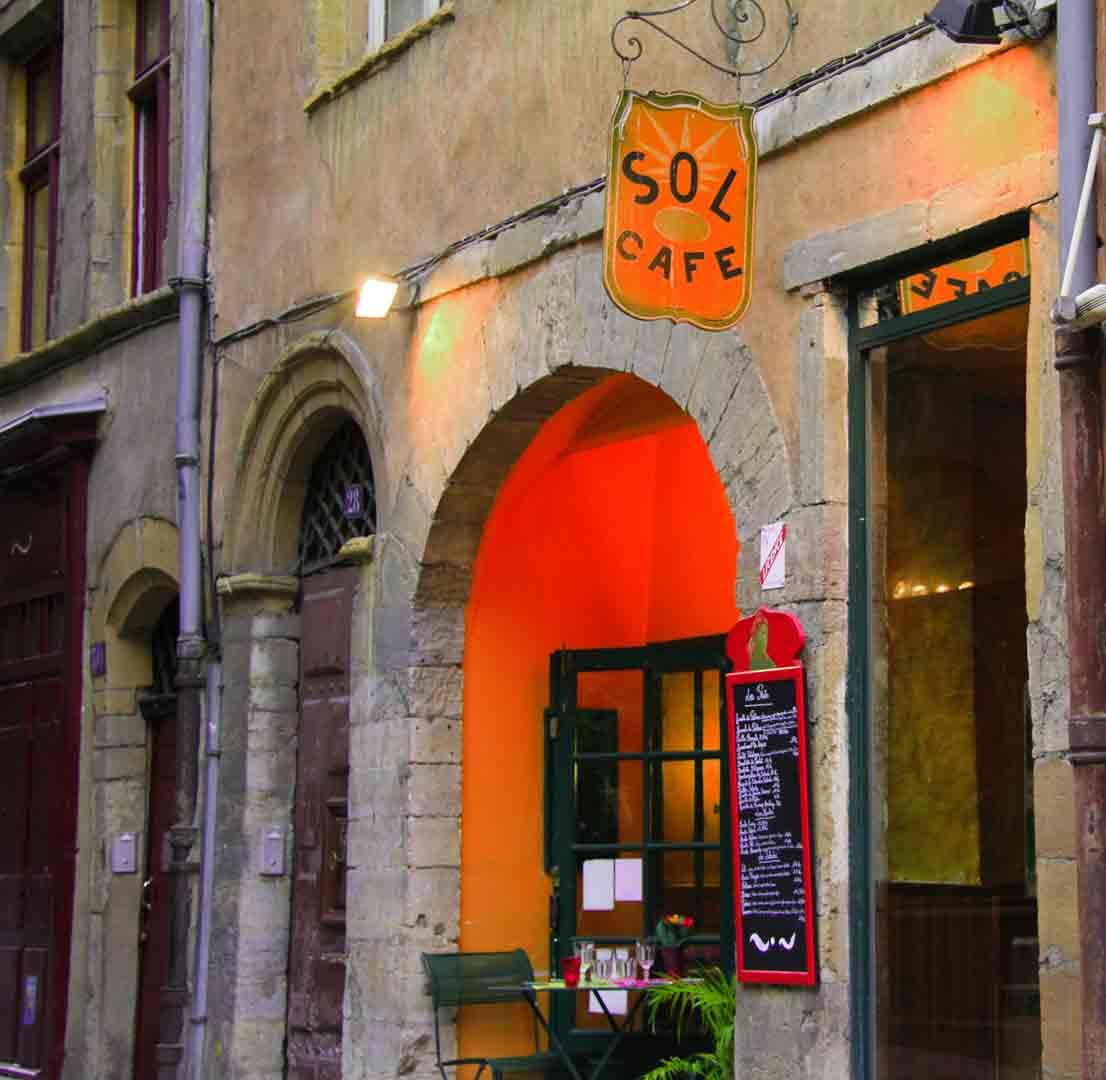 Devinette Cafe Grand Mere Familiale Cafe Grand Pere Bonne Nuit