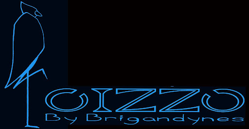 oizzo by brigandynes