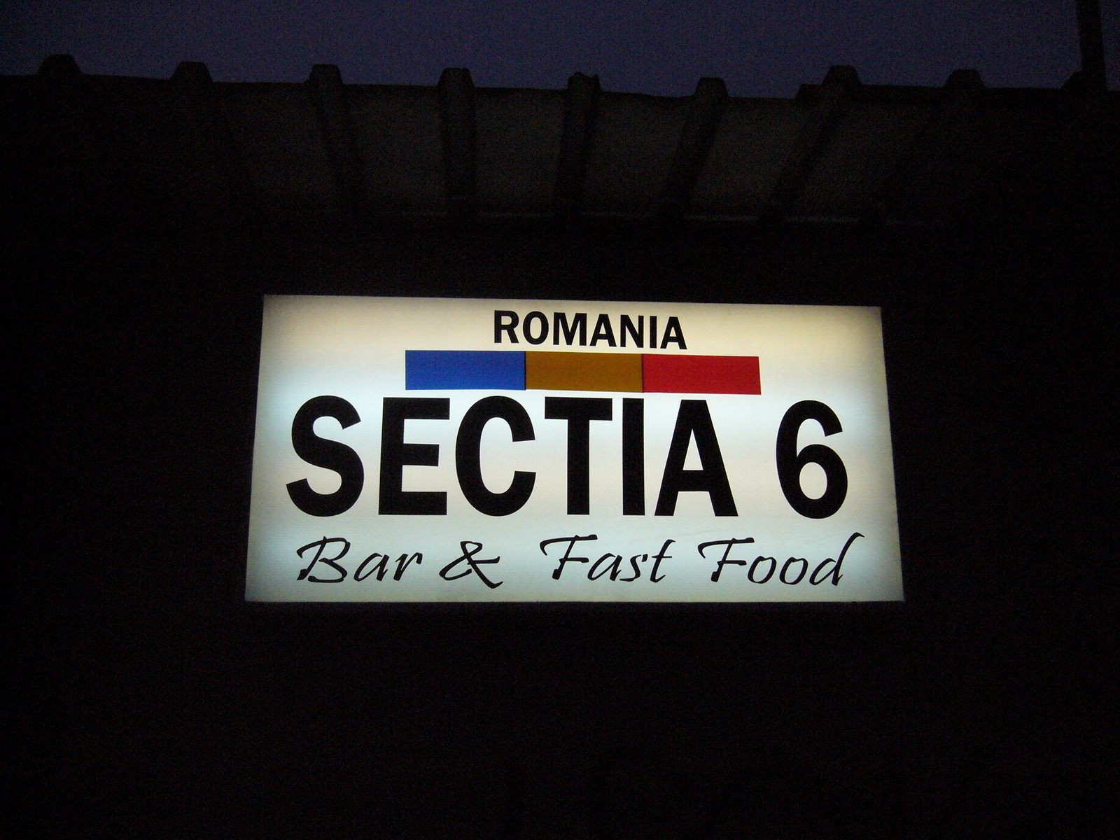 Sectia 6-by MPR