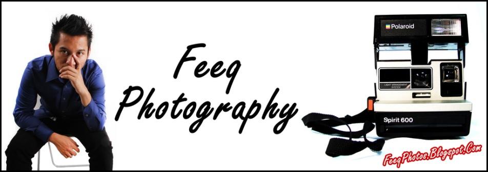 Feeq Photos