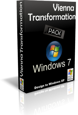 Seven Transformation Pack info Box+Caja+Windows+Vienna+Transformation+Pack