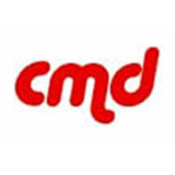 CMD en vivo