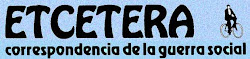 Anotaciones entorno a la crisis (diciembre&#39;10)