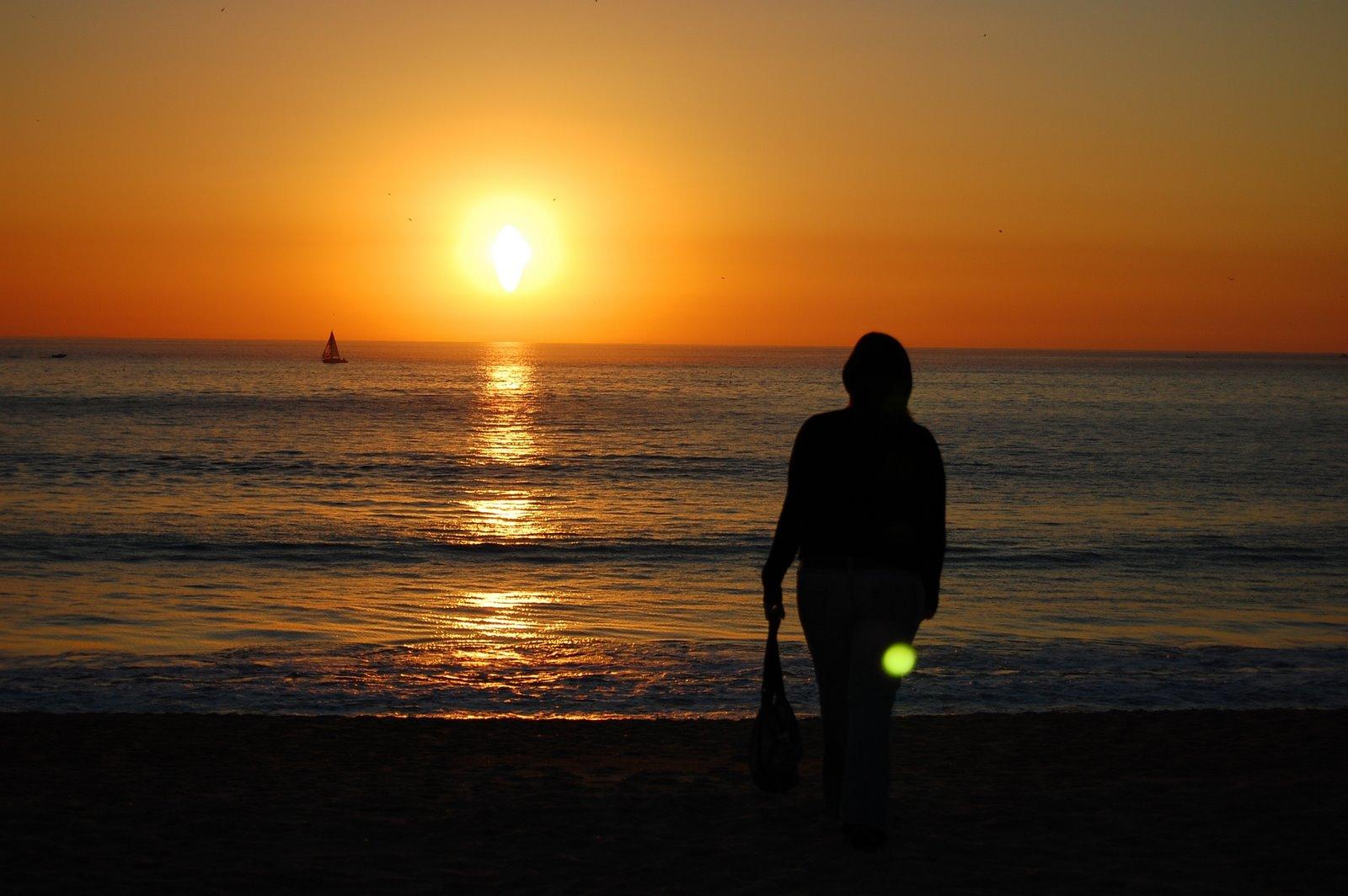 Conquistas começam com o verbo sonhar!: Versos no horizonte.