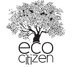 I am an eco-citizen