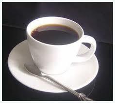 บ้านไร่เรามีกาแฟและข้าวต้มรวมให้พร้อมที่พักค่ะ