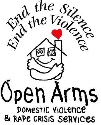 Open Arms   Findlay,Ohio