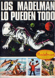 Catálogo Madelman