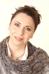 1. MUHTEŞEM YÜZYIL.....Suleyman magnificul sub domnia iubirii...  (serial 2011 cu Halit Ergenc) - Pagina 5 Sema-kecik