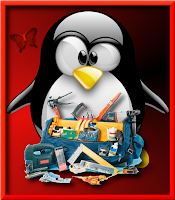 Boite-a-outils-linux