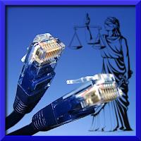 Justice réponse graduée sans enquête