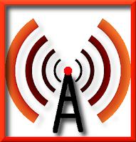 choisir un canal wi-fi papillon-butineur