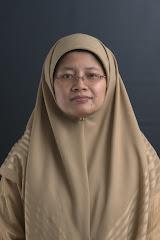 Dr Azrina Md Ralib