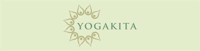 YogaKita